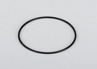 O-Ring für KU-2000 Deckel